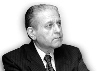 [Int.Colectiva]Rene Favaloro(incluye resumen nivel 5)